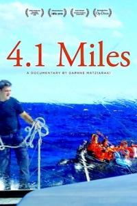 4,1 μίλια