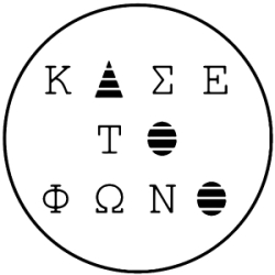 kasetophono.com