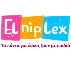 elniplex