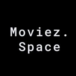 moviez space