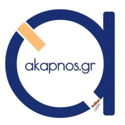 akapnos.gr