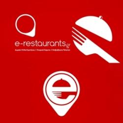 e-restaurants.gr