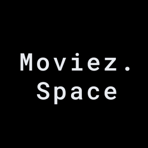 moviez space