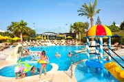 star beach village & water park